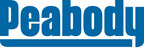 Peabody Announces Launch Of Secondary Offering By Certain Selling Stockholders, Repurchase Of Common Stock