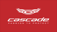 "Cascade's ""passion to protect"" has helped it become the #1 manufacturer of lacrosse head protection for male and female athletes at all levels of the sport. Since 1986, Cascade prides itself on building and delivering high performance game-changing headgear, manufactured in the USA."