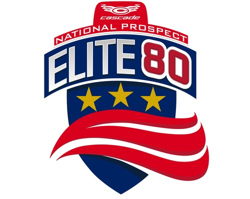 Cascade, the leading head protection manufacturer in lacrosse, announced today the sponsorship of the National Prospect Elite 80. The Cascade National Prospect Elite 80 is geared to maximize athletic recruiting opportunities for the girls and boys graduating in 2018 and 2019. Multiple sessions are available in the fall that provide regional access that offer affordable convenience helping to reduce time and travel costs.
