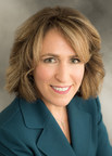 Denise Mariani Named Chair of Stark & Stark's Nursing Home Litigation Group