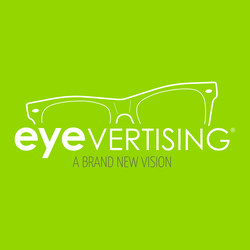 Eyevertising Ranks 1130th on the 2017 Inc. 5000 with Sales Growth of 371%