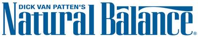 Natural Balance - Logo (PRNewsfoto/J.M. Smucker Company)