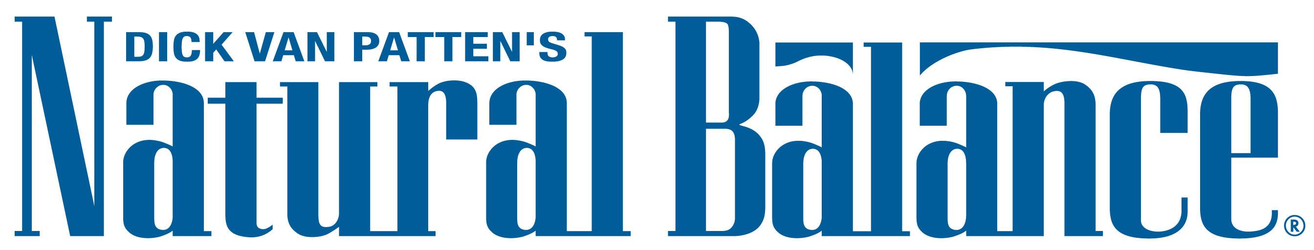 Natural Balance Foods Logo