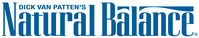 Natural Balance - Logo