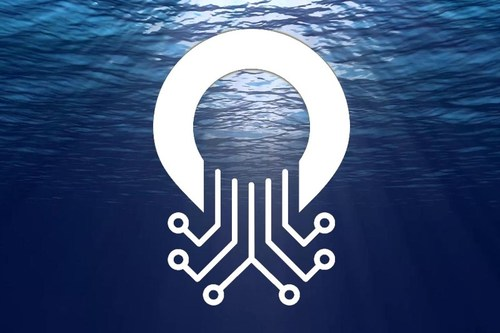Oceanlabs plans to create a wide range of applications on Waves