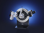 Bruker and DECTRIS Announce Advances in D8™ X-ray Diffraction Systems with the New EIGER2 R 500K Detector