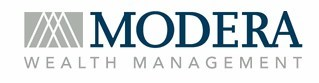 Modera Wealth Management logo