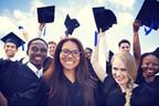 Invictus High School Offering New Career Training Programs