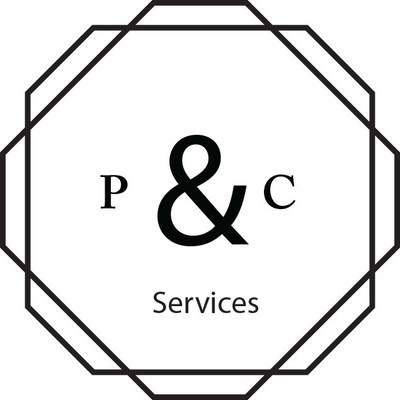 Our company will help you with step by step instructions and help with everything it takes to get any small business started accepting payments and start saving time and money. There are no contracts necessary because companies decide to stay with us because we have the right solutions for small businesses.