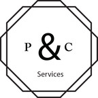 Small Businesses Will Save Time and Money With P and C Services Because of Modern Technology