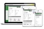 Sandhills Publishing Launches NeedTurfEquipment.com, Connecting Buyers & Sellers Of New & Used Turf Equipment