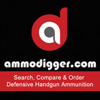 New, Online Service for Buying Defensive Handgun Ammunition