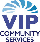 VIP Community Services Launches