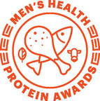 Men's Health Names Eggland's Best Among