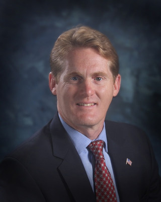 """Mr. James (""""Jay"""") McConville has joined Privia LLC as President and Chief Executive Officer."""