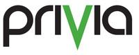Privia LLC