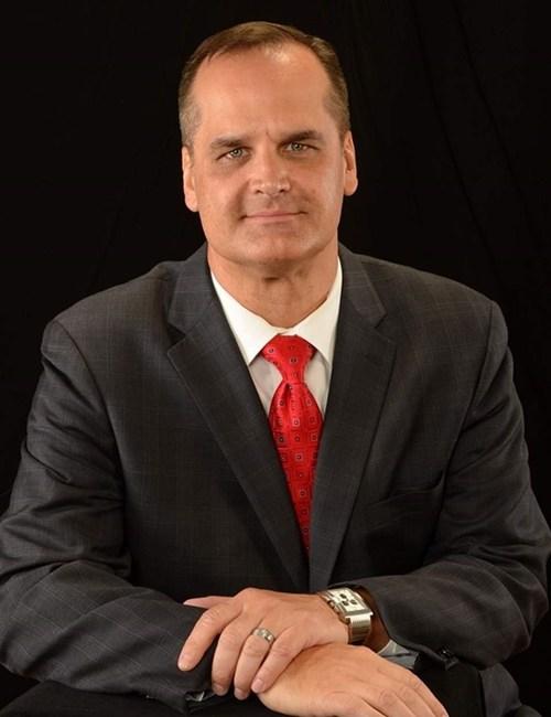 Andrew Iwaskow