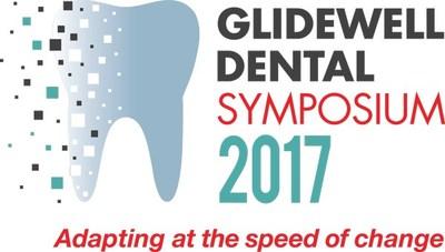 Glidewell Dental Symposium 2017