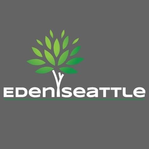Eden Seattle