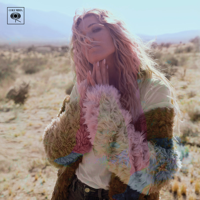 """POP STAR RACHEL PLATTEN CRASHES THE CEILING WITH BRAND NEW SINGLE """"BROKEN GLASS""""; TUNE IN TO """"GOOD MORNING AMERICA"""" THIS MONDAY, AUGUST 21 FOR THE PREMIERE PERFORMANCE OF """"BROKEN GLASS"""""""