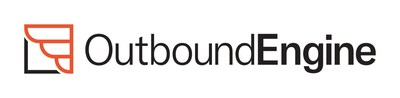 Updated OutboundEngine Logo