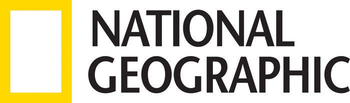 National Geographic Celebrates Historic Solar Eclipse with Live Coverage of the Event Online, Web Portal Featuring Exclusive Visuals and Educational Materials, and More
