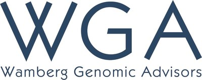 Wamberg Genomic Advisors' mission is to make genomic testing readily available at prices everyone can afford. The firm's focus is on delivering genomic products and services to employers and their employees via their trusted benefit brokers, and policyholders of life insurance companies