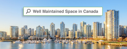 The SpaceList and Common Areas alliance helps building owners, brokers, property/facility managers, tenants and service providers bridge the gap between leasing a space and maintaining it.