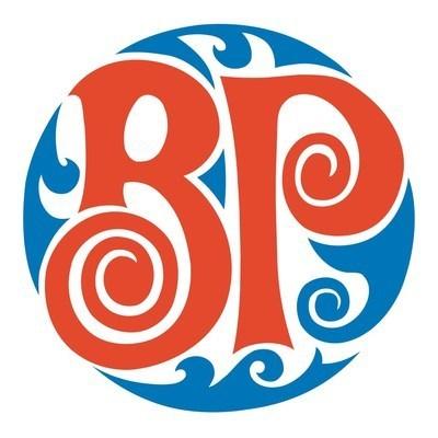 Boston Pizza (CNW Group/Boston Pizza International Inc.)