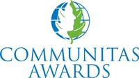 Bridgepoint Education (NYSE: BPI) has won the 2017 Communitas Award for Leadership in Community Service and Corporate Social Responsibility.