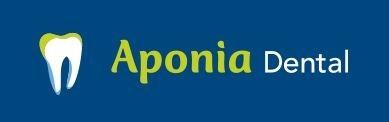 Aponia Dental (CNW Group/Aponia Dental)
