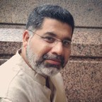 Akshay Kulkarni joins Digivalet as Vice President for Asia Pacific (PRNewsfoto/DigiValet)