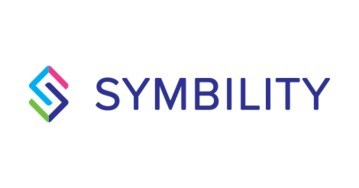 Symbility Logo (CNW Group/Symbility Solutions Inc.)