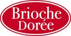 Le Duff America Names First U.S.-Based President Of Brioche Doree