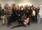 Prestige Business Solutions Recognized for Second Quarter Sales Achievements