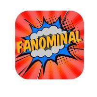 Fanominal