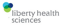 Liberty Health Sciences Inc. (CNW Group/Aphria Inc.)