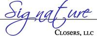 Signature Closers, LLC
