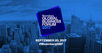 Michael R. Bloomberg to Convene Heads of State and CEOs at Inaugural Global Business Forum