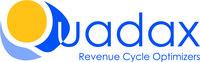 quadax.com (PRNewsfoto/Quadax Inc.)