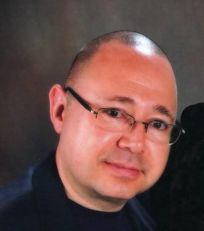 Richard Gallegos