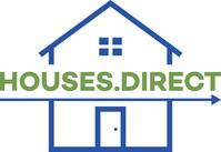Houses.Direct Logo