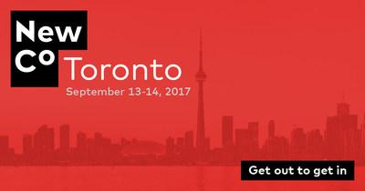 NewCo Toronto (CNW Group/NewCo Toronto)