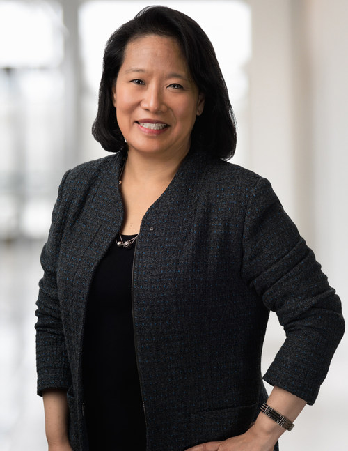 """Renee Inomata, partner and chair of the Employment Group at Burns & Levinson, has been selected by Massachusetts Lawyers Weekly as one of its """"Top Women of Law"""" and by Profiles in Diversity Journal for its """"Women Worth Watching"""" list. MLW's """"Top Women of Law"""" honors attorneys whose accomplishments have earned them reputations as pioneers, educators, trailblazers, and role models. PDJ's """"Women Worth Watching"""" celebrates the achievements of leading women across a multitude of industries."""