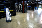Surgere Partners With Fetch Robotics To Unveil Cycle-Counting Robot To Eliminate Inventory Tracking Failures