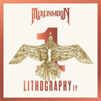 After a Decade Underground, MerlinMoon Releases Lithography EP (BangyBang Records)