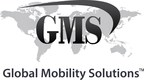 Global Mobility Solutions Receives Community Service Honor