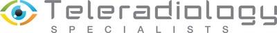 Teleradiology Specialists logo