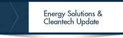 FMI Capital Advisors Energy Solutions & Cleantech