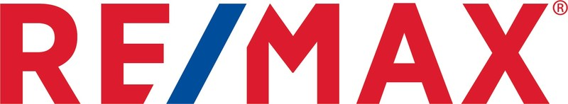 RE/MAX Wordmark (CNW Group/RE/MAX)